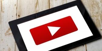 YouTuberになりたい息子が自分のいじめられた動画に罪状テロップつけて発信した。→息子に、気付けなくてゴメンと謝りまくったら…