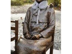 朝日新聞「慰安婦訴訟で日本の勝ちが決まったわけだし日本から手を差し伸べて韓国を助けるべき」