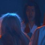 『【乃木坂46】振付師TAKAHIRO、霊媒師役でザンビに出てきてワロタwwwwww』の画像