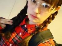 【乃木坂46】ニコ生で松村と中田にボロカス言われたヲタの現在wwwwwwwww
