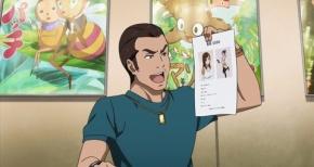 アニメ業界の者だけど「SHIROBAKO」14話を詳しく説明する!!