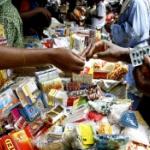 【中国】アフリカの医薬品、7割が偽造されたニセ薬!その多くが中国、インドから流入 [海外]