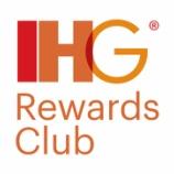 『IHG リワーズクラブは何が魅力でおトクなんですか?』の画像