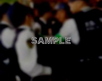 【大阪府警】酔っぱらいが警官に押さえつけられパトカーで急死した問題で動画を撮影していた目撃者に執拗に電話 「動画をネットにアップするな」「データを持って署まで来い」