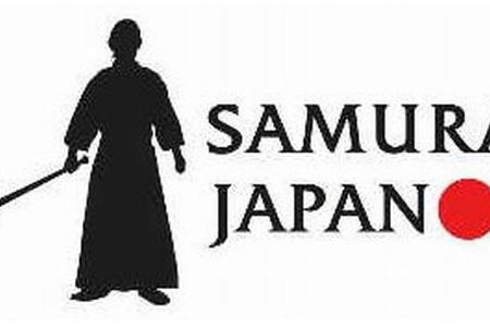 【朗報】 侍ジャパン、ついに世界ランキング1位に! alt=