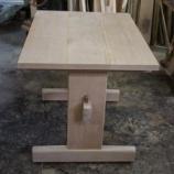 『アルダーのテーブル』の画像