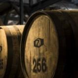 『三郎丸蒸留所ウイスキー 一口樽オーナー2019 200名募集』の画像