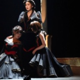 『【乃木坂46】舞台『三人姉妹』ついに千秋楽!号泣のカーテンコール・・・』の画像