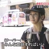 『【副業】誰でも月1万円カンタンに収入を増やす方法。』の画像