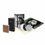 『CD Review:ビリー・ジョエル「ストレンジャー(30周年記念盤)」』の画像