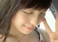 【AKB48】小嶋菜月はもう推さないのか?