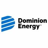 『【2018Q4】ドミニオン・エナジー:EPS未達も今年は10%増配!』の画像