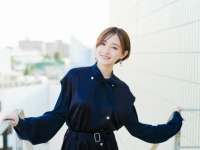 【乃木坂46】中田花奈が卒業を決意した衝撃の理由が明かされる...