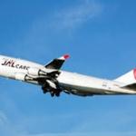 JAL「パイロットは年収1636万円」 ⇒ 中国の航空会社「うちは4000万円出す」