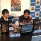 大日本プロレス11.28新木場大会メインは #ヤンキー二丁拳...