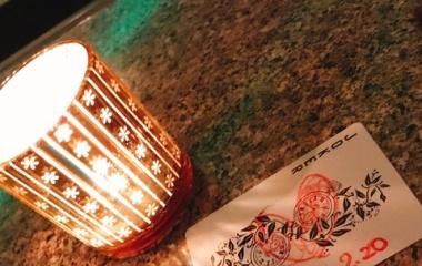 『門真市 京阪大和田駅下車 マジックと催眠術バー マハイースク』の画像