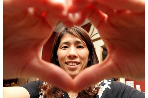 【練習】 【朗報】吉田沙保里「私と月194000円で契約結婚しましょう!」のサムネイル画像