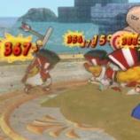 『チームで迷宮(ふくまねき、ザルトラ、マジンガ)』の画像