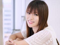 深田恭子という演技力S顔S体Sの女優