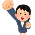 米倉涼子「日本のスマホ代は高すぎる!!」→世の中に変化がwwww