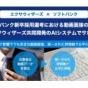【新卒採用】ソフトバンク、新卒採用の動画面接にAI導入 所要時間を7割削減へ