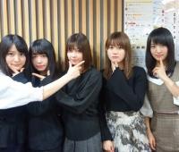 【欅坂46】来週のオールナイトニッポンに欅ちゃんキタ━━━(゚∀゚)━━━!!2期生も来るかな?