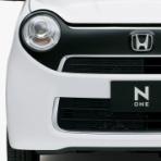 【News】Car Multi Information