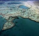 グレート・バリア・リーフ破壊した中国船、豪政府が修繕費90億円要求も「サンゴ礁は自分で直す」と支払い拒否―米メディア