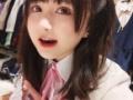 【画像】中国No.1コスプレイヤー、可愛すぎるwwwww
