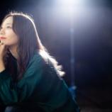 『【乃木坂46】能條愛未、唯一の連載が最終回を迎える・・・』の画像