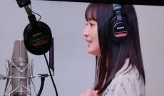 【乃木坂46】高い?安い? 遠藤さくらがつけるヘッドホン買うわ!!!!!