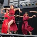 第70回東京大学駒場祭2019 その129(FreeD)