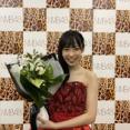 「最後まであんちゅらしく」石塚朱莉がNMB48を卒業