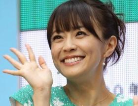 【悲報】小林麻耶(35) 手遅れ