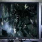 『【TERA】「ヒューマン」×「スレイヤー」』の画像