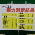 【TX】Re:ゼロから始める異世界生活 1時間SP→闇芝居SP(終)★3