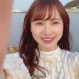 『日向坂46『ときめき草』はデビューシングルの表題曲候補だった事が判明!』の画像