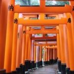 【画像】京都一人旅迷ってる俺の背中を押すスレ