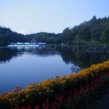 『2009年10月11日 JARL青森県支部大会開催:三沢市・古牧温泉』の画像