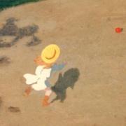 ヴァロットン絵画10連発!〜感想10本ノック〜