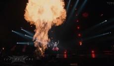 【乃木坂46】ひめたんの妹SU-METALがメラゾーマ唱える