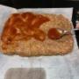 トースター・レシピ