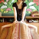 『2月の漢方&薬膳とコラボセミナーは「手先を美しく心を美しく」 女優のような手に生まれ変わります☆』の画像