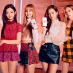 【動画】インドネシア、韓国ガールズグループ出演のTVCMが「みだら」として放映禁止 [海外]