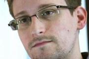 【米情報収集問題】 元CIA職員のスノーデン氏がエクアドルに亡命申請