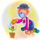 【WEBレッスン情報】クラウン教本レッスン「イメージを創る」① RONEクラス