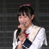 のえぴー「憧れてる先輩は芽瑠さんと指原だけど、今は私に似てる朝長美桜さんが好きでーす」