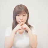【禁止】触れてはいけない日本の闇やタブーな話