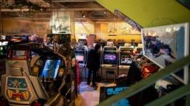 【娯楽】コロナ禍でゲームオーバー? 日本のゲームセンターが苦境