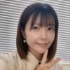 『【悲報】竹達彩奈さん、同人音声に出演』の画像